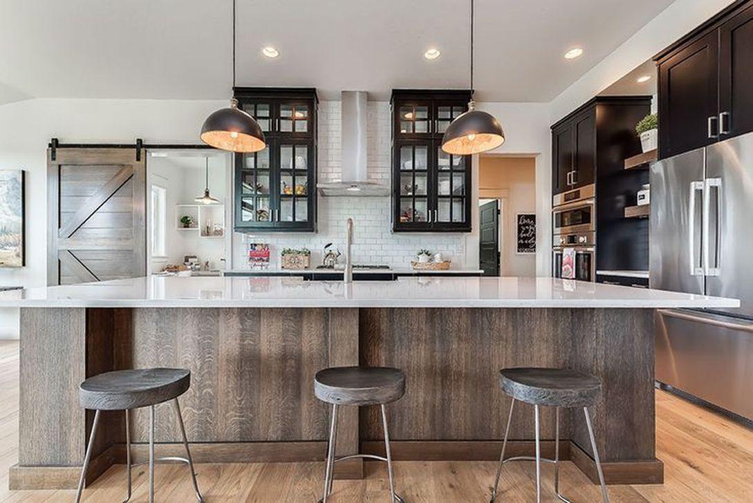 43 the best ideas for neutral kitchen design ideas - homystyle