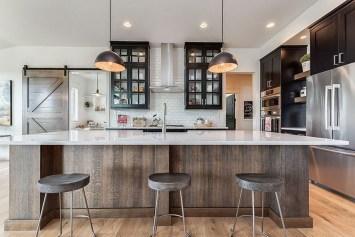 The Best Ideas For Neutral Kitchen Design Ideas 38