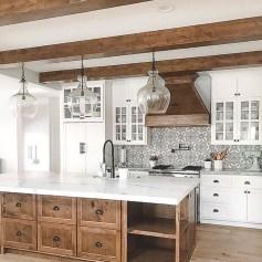 The Best Ideas For Neutral Kitchen Design Ideas 39
