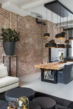 The Best Ideas For Neutral Kitchen Design Ideas 40