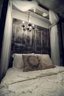 Unique And Cheap Home Decor You Should Know 05