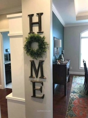 Unique And Cheap Home Decor You Should Know 37