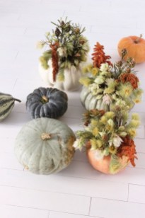 Amazing Fall Decorating Ideas To Transform Your Interiors 02