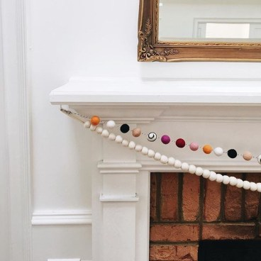 Amazing Fall Decorating Ideas To Transform Your Interiors 24