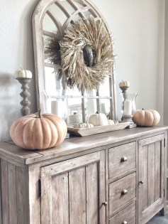 Amazing Fall Decorating Ideas To Transform Your Interiors 38