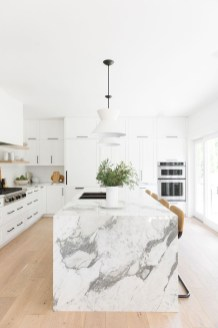 Attractive Kitchen Design Inspirations You Must See 05