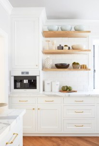 Attractive Kitchen Design Inspirations You Must See 33