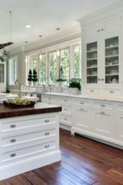 Beautiful Cottage Kitchen Design Ideas 18