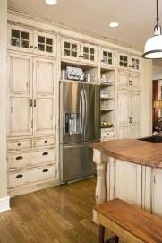 Beautiful Cottage Kitchen Design Ideas 19