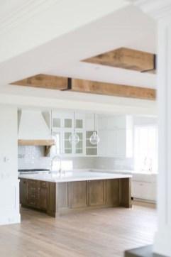 Beautiful Cottage Kitchen Design Ideas 42
