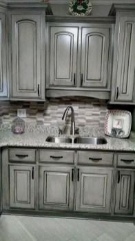 Beautiful Cottage Kitchen Design Ideas 47