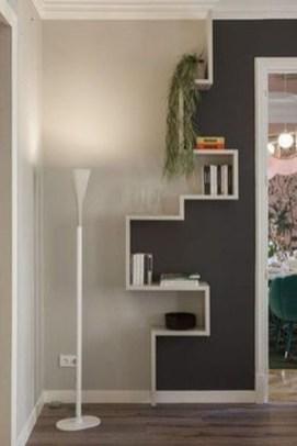 Cool Diy Farmhouse Home Decoration Ideas 18