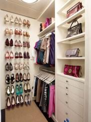Creative Closet Designs Ideas For Your Home 03