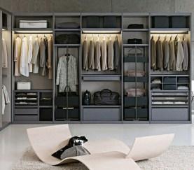 Creative Closet Designs Ideas For Your Home 04