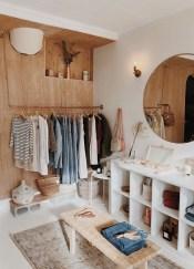 Creative Closet Designs Ideas For Your Home 05
