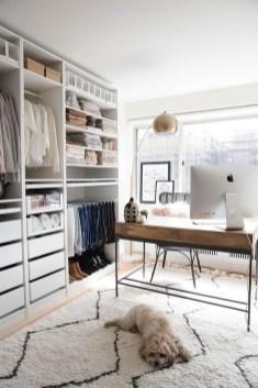 Creative Closet Designs Ideas For Your Home 18