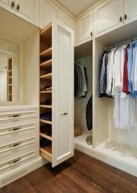 Creative Closet Designs Ideas For Your Home 19