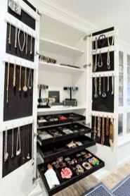 Creative Closet Designs Ideas For Your Home 23