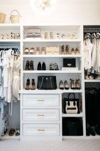 Creative Closet Designs Ideas For Your Home 41