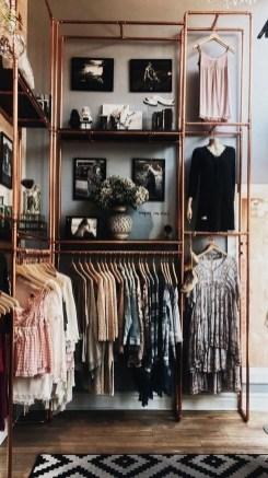 Creative Closet Designs Ideas For Your Home 42