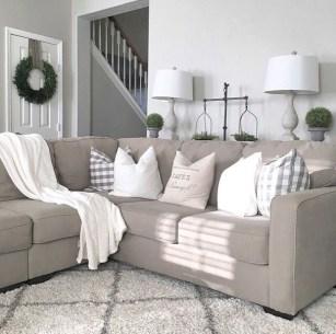 Favorite Modern Farmhouse Home Decor Ideas 02