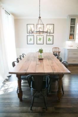 Favorite Modern Farmhouse Home Decor Ideas 12