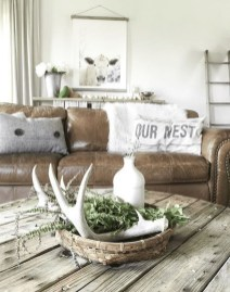 Favorite Modern Farmhouse Home Decor Ideas 26