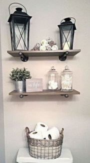 Favorite Modern Farmhouse Home Decor Ideas 39