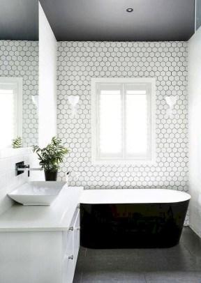 Fresh And Modern Bathroom Decoration Ideas 09