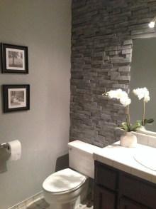 Fresh And Modern Bathroom Decoration Ideas 10