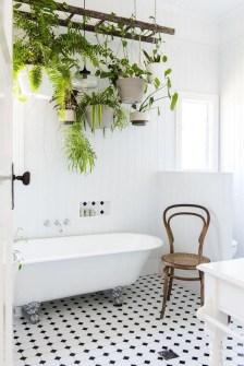 Fresh And Modern Bathroom Decoration Ideas 20