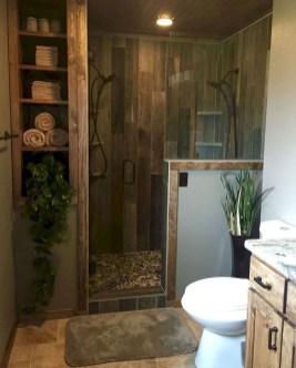 Fresh And Modern Bathroom Decoration Ideas 32