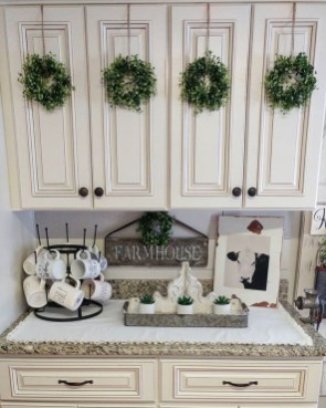 Gorgeous Farmhouse Kitchen Cabinets Decor And Design Ideas To Fuel Your Remodel 16