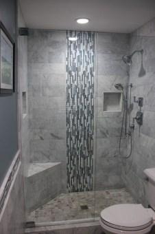 Luxurious Tile Shower Design Ideas For Your Bathroom 12