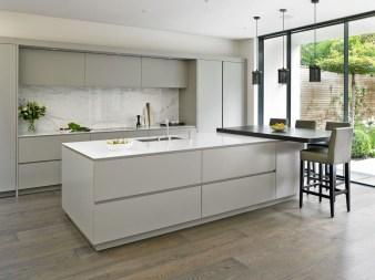 Most Popular Modern Kitchen Design Ideas 02