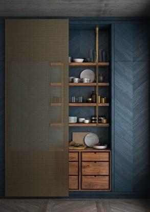 Most Popular Modern Kitchen Design Ideas 08