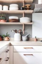 Most Popular Modern Kitchen Design Ideas 10