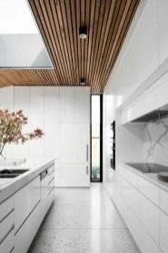 Most Popular Modern Kitchen Design Ideas 20