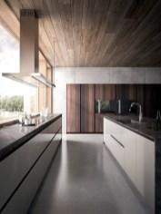 Most Popular Modern Kitchen Design Ideas 28