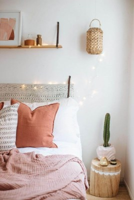 Simple DIY Apartment Decoration On A Budget07