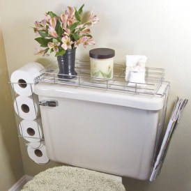 Simple DIY Apartment Decoration On A Budget14