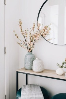 Simple DIY Apartment Decoration On A Budget28
