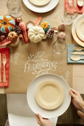 The Best Ideas For Thankgiving Table Decorations 12