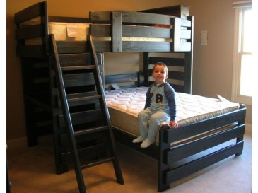 Amazing Kids Bedroom Furniture Buds Beds Ideas 25