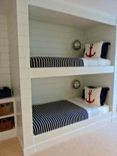 Amazing Kids Bedroom Furniture Buds Beds Ideas 38