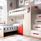 Amazing Kids Bedroom Furniture Buds Beds Ideas 46