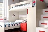 Amazing Kids Bedroom Furniture Buds Beds Ideas 46