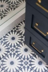 Brilliant Bohemian Style Ideas For Bathroom 29