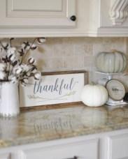 Fabulous Halloween Decoration Ideas For Your Kitchen 09