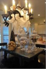 Fabulous Halloween Decoration Ideas For Your Kitchen 10